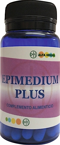 epimedium_plus.jpg