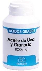 equisalud_aceite_de_uva_y_granada.jpg