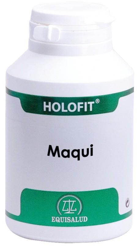equisalud_holofit_maqui_180.jpg