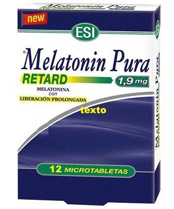 esi-melatonina-pura-retard-viaje.jpg