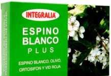 espino-blanco-plus-integralia.jpg