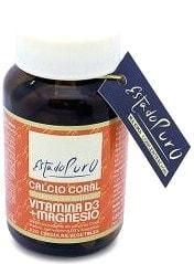 estado_puro_coral_vitamina_d.jpg