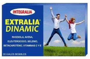 extralia_dinamic_1.jpg