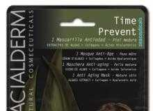 facialderm_mascarilla_time_prevent.jpg