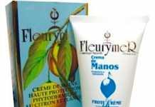 fleurymer_crema_manos_limon.jpg