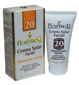 fleurymer_crema_solar_facial_20.jpg