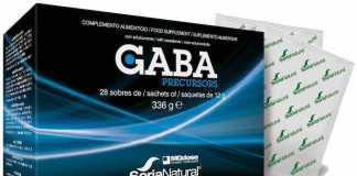 gaba_precursors.jpg
