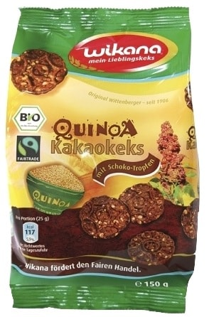 galletas-de-quinoa-con-gotas-de-chocolate.jpg