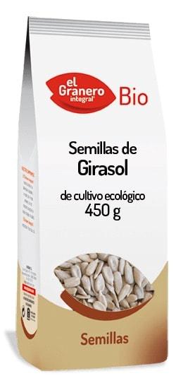 girasol_semillas_bio.jpg