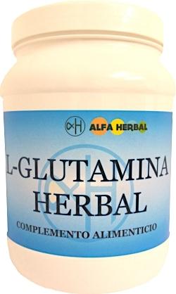 glutamina_herbal-polvo_1.jpg