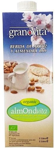 granovita_bebida_de_arroz_y_almendra.jpg