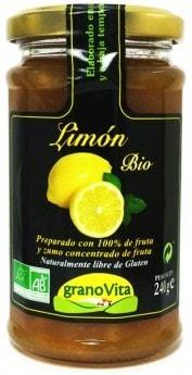 granovita_mermelada_limon.jpg