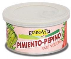 granovita_pate_vegetal_con_pimiento_y_pepino.jpg