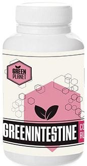 greenintestine.jpg