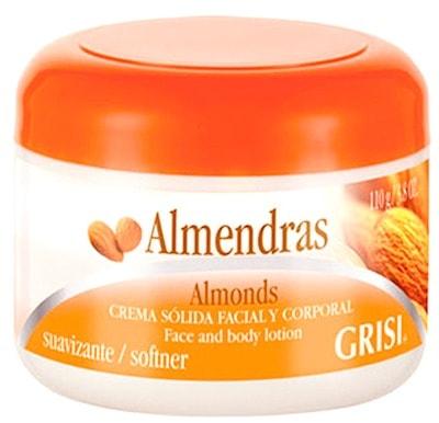 grisi_crema_almendras_nutritiva.jpg