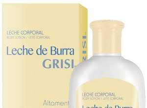 grisi_leche_corporal_leche_de_burra_380ml.jpg