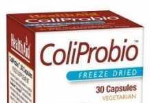health_aid_coliprobio.jpg