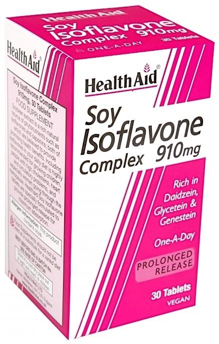 health_aid_complejo_de_isoflavonas_de_soja_910mg.jpg