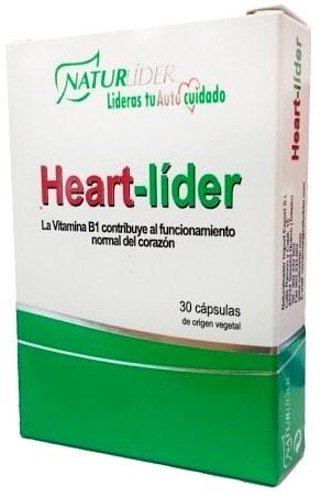 heart-lider.jpg