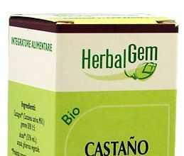 herbalgem_castano_macerado.jpg