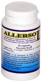 herboplanet_allersol_60_comprimidos.jpg