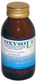 herboplanet_oxysol.jpg