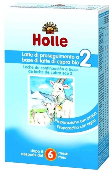 holle_leche_infantil_2_cabra_bio_400g.jpg