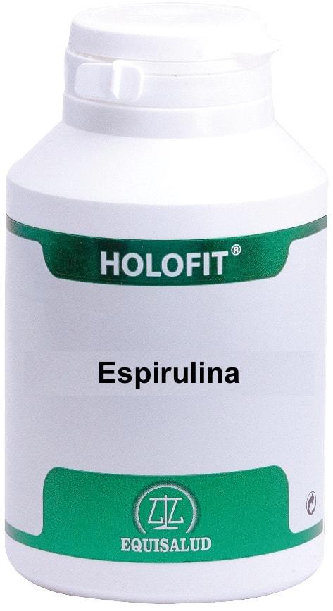 holofit_espirulina_180.jpg