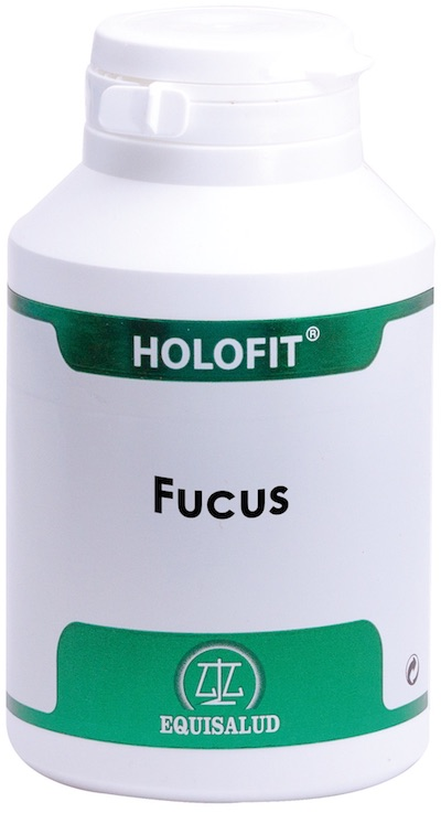 holofit_fucus-180.jpg
