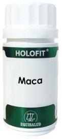 holofit_maca_50.jpg