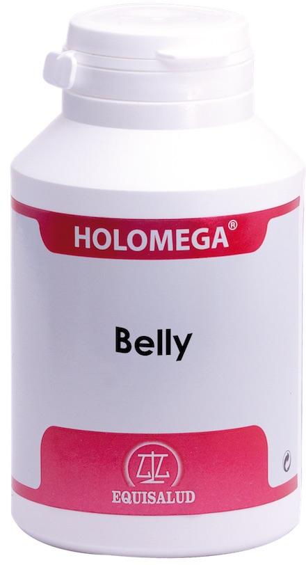 holomega_belly_180.jpg