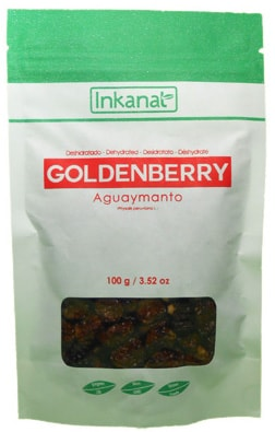 inkanat_aguaymanto_deshidratado_goldenberry.jpg