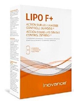 inovance_lipo_f.jpg