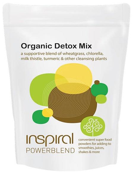 inspiral_detox_ingredientes.jpg
