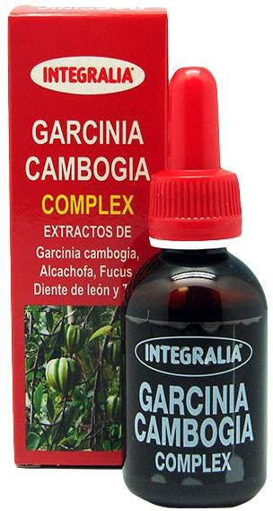 integralia-garcinia-cambogia-complex-gotas.jpg