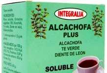 integralia_alcachofa_plus_soluble.jpg