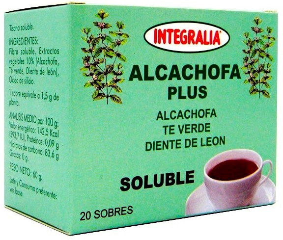 integralia_alcachofa_plus_soluble.jpg