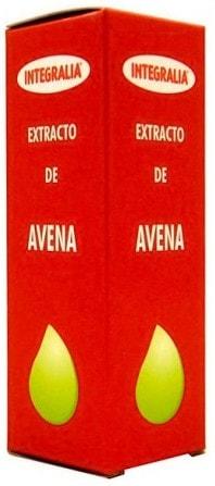 integralia_avena_extracto.jpg