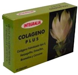 integralia_colageno_plus_45_capsulas.jpg