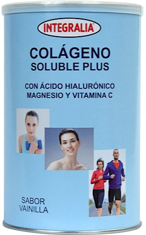 integralia_colageno_soluble_plus_vainilla.jpg