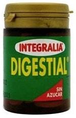 integralia_digestial.jpg