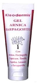 integralia_gel_con_arnica_y_harpagofito.jpg