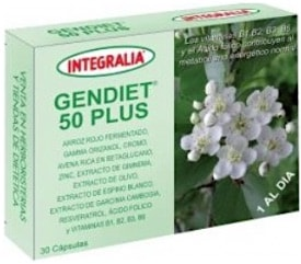 integralia_gendiet.jpg