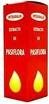 integralia_pasiflora_concentrado.jpg