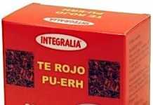 integralia_te_rojo_soluble.jpg