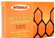 jalea-real-liofilizada.jpg