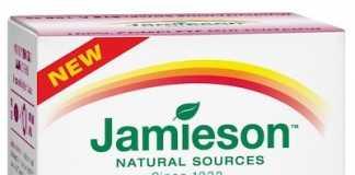 jamieson_100_complete_multi_women_50.jpg