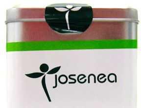 josenea_te_negro_lata.jpg