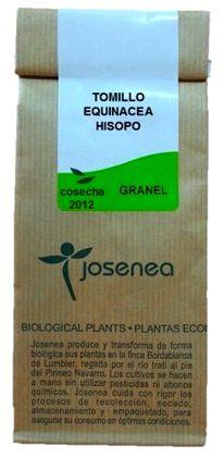 josenea_tomillo_echinacea_hisopo_50_gramos.jpg