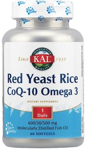 kal_red_yeast_rice_coq10_omega_3.jpg